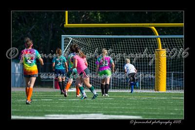 DS7_7737-12x18-06_2015-Soccer-W