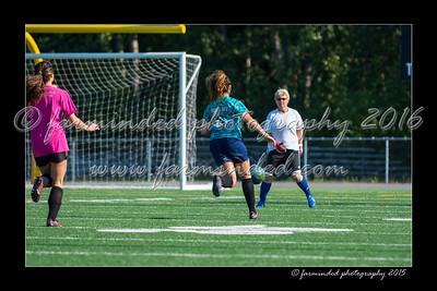 DS7_7613-12x18-06_2015-Soccer-W