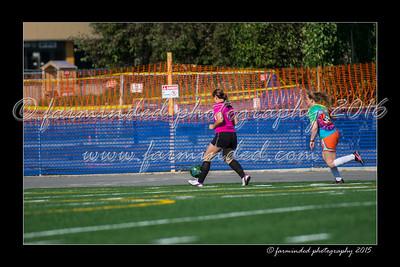 DS7_7644-12x18-06_2015-Soccer-W