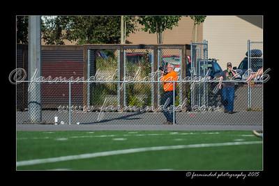 DS7_7650-12x18-06_2015-Soccer-W