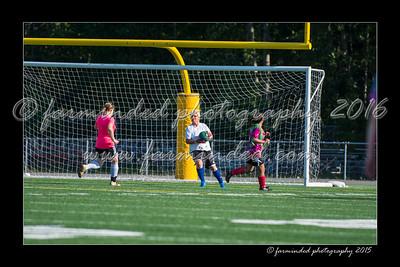 DS7_7638-12x18-06_2015-Soccer-W