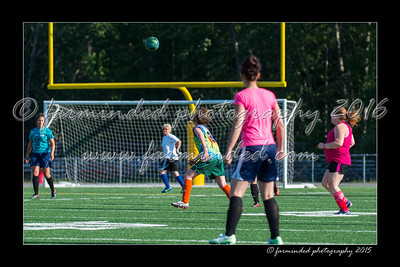 DS7_7725-12x18-06_2015-Soccer-W