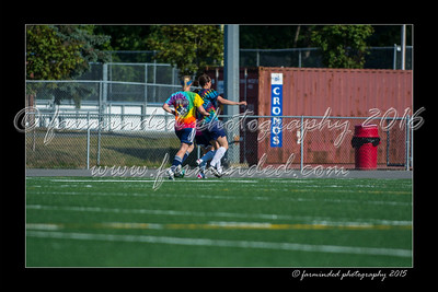 DS7_7705-12x18-06_2015-Soccer-W