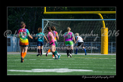 DS7_7738-12x18-06_2015-Soccer-W