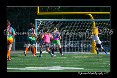DS7_7736-12x18-06_2015-Soccer-W