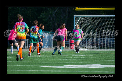 DS7_7731-12x18-06_2015-Soccer-W