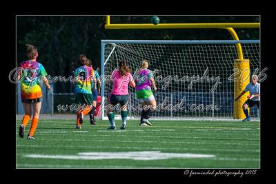 DS7_7735-12x18-06_2015-Soccer-W