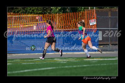 DS7_7643-12x18-06_2015-Soccer-W