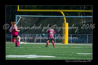 DS7_7711-12x18-06_2015-Soccer-W