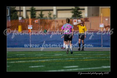 DS7_7654-12x18-06_2015-Soccer-W