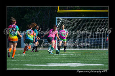 DS7_7732-12x18-06_2015-Soccer-W