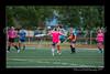DS7_5174-12x18-07_2015-Soccer-W