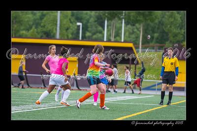 DS7_4092-12x18-07_2015-Soccer-W
