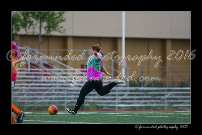 DS7_4112-12x18-07_2015-Soccer-W