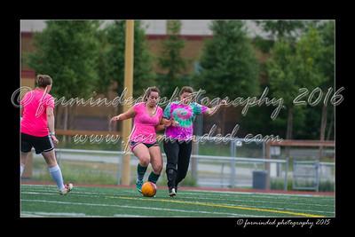 DS7_4019-12x18-07_2015-Soccer-W