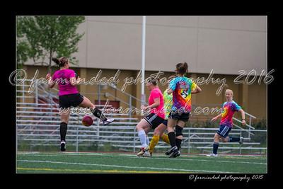 DS7_4104-12x18-07_2015-Soccer-W