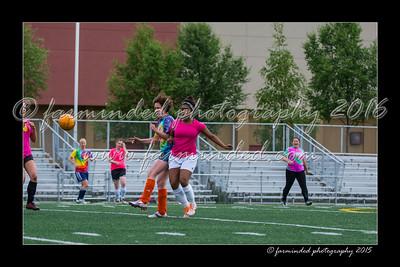 DS7_4036-12x18-07_2015-Soccer-W