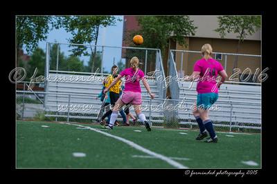 DS7_4033-12x18-07_2015-Soccer-W