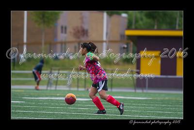DS7_4076-12x18-07_2015-Soccer-W