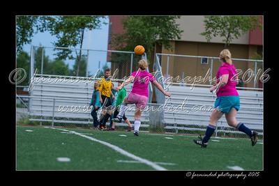 DS7_4032-12x18-07_2015-Soccer-W