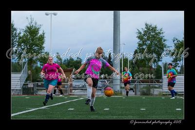 DS7_4039-12x18-07_2015-Soccer-W