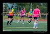 DS7_5178-12x18-07_2015-Soccer-W