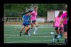 DS7_5184-12x18-07_2015-Soccer-W