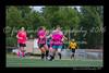 DS7_5161-12x18-07_2015-Soccer-W