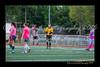 DS7_5204-12x18-07_2015-Soccer-W