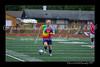 DS7_5181-12x18-07_2015-Soccer-W