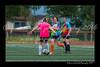DS7_5173-12x18-07_2015-Soccer-W
