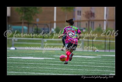DS7_4078-12x18-07_2015-Soccer-W