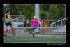 DS7_5165-12x18-07_2015-Soccer-W