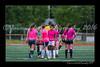 DS7_5206-12x18-07_2015-Soccer-W