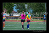 DS7_5202-12x18-07_2015-Soccer-W