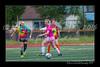 DS7_5198-12x18-07_2015-Soccer-W