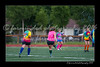 DS7_5199-12x18-07_2015-Soccer-W