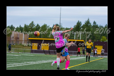 DS7_4085-12x18-07_2015-Soccer-W