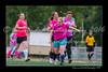DS7_5162-12x18-07_2015-Soccer-W