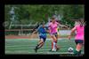 DS7_5183-12x18-07_2015-Soccer-W