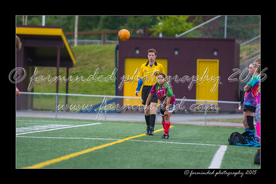DS7_4096-12x18-07_2015-Soccer-W