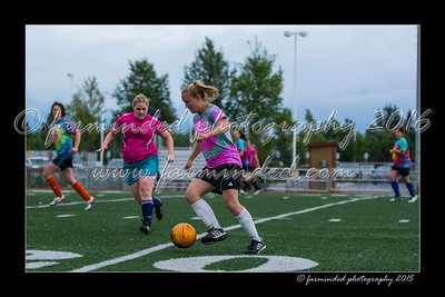DS7_4042-12x18-07_2015-Soccer-W