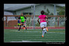DS7_5189-12x18-07_2015-Soccer-W