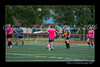 DS7_5175-12x18-07_2015-Soccer-W