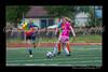 DS7_5197-12x18-07_2015-Soccer-W