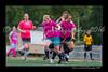 DS7_5163-12x18-07_2015-Soccer-W