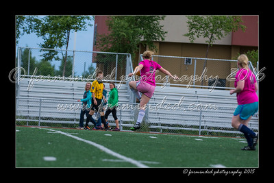 DS7_4031-12x18-07_2015-Soccer-W