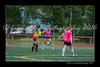 DS7_5177-12x18-07_2015-Soccer-W