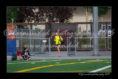 DS7_6957-12x18-07_2015-Soccer-W_1