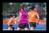 DS7_7213-12x18-07_2015-Soccer-W